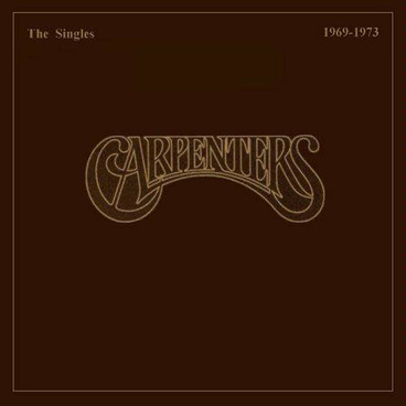 1974-TheSinglesTheCarpenters151111