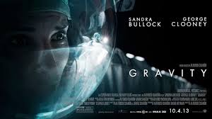Gravity the Movie