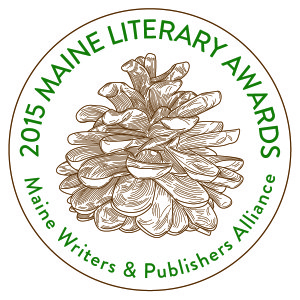 2015 Maine Literary Awards